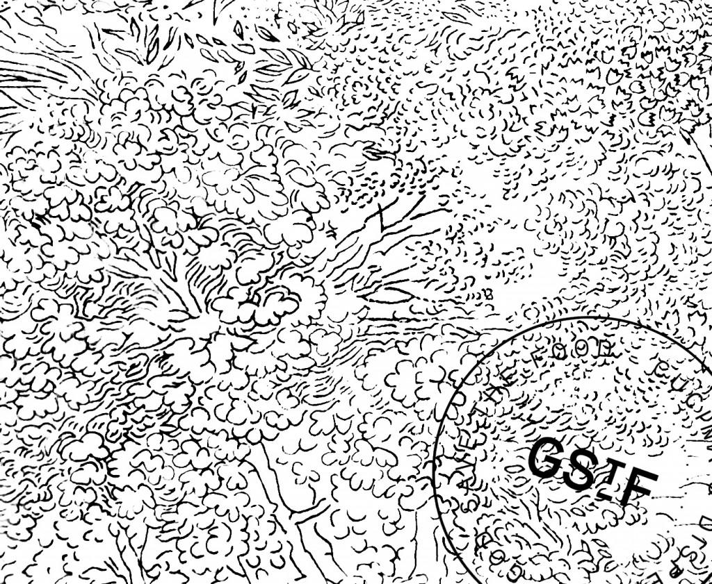 vignette GSTF
