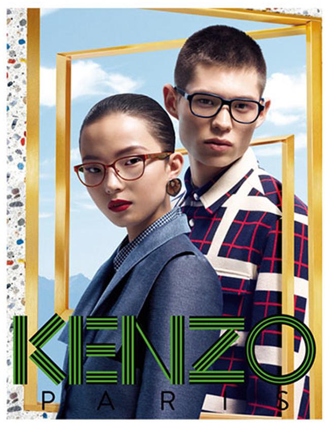 kenzo25